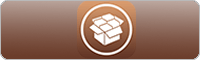 cydia badge