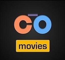 Coto Movies (formerly Movie Box) is one of the best apps available on the market for Movie fanatics. Although a new entrant in the mobile streaming app world, it has already become a great alternative to movie and cinema experience on iOS.