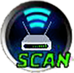 Router Scan is able to find and identify a variety of devices from large number of known routers and that the most important thing is to get from them useful information, in particular the characteristics of the wireless network: a method of protecting the access point (encryption), access point name (SSID) and access point key (passphrase).