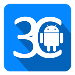 3C Toolbox combines many features from other great apps into one giant toolbox with a modern and easy-to-use interface. 3C Toolbox has every tool you need to monitor, control and fine-tune all your Android devices.