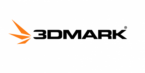 3DMark is a computer benchmarking tool created and developed by Futuremark Corporation to determine the performance of a computer's 3D graphic rendering and CPU workload processing capabilities. Running 3DMark produces a 3DMark score, with higher numbers indicating better performance.