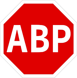 Adblock Plus is a browser add-on with an extremely powerful functionality: it removes advertisements, banners and tracking while browsing the web, ensuring a pleasant, private and secure experience.  Advertising brings a huge profit to any website displaying ad banners, no matter if they are powered by Google or by some other similar company. A single click on an ad can redirect you to several pages, turning a simple web browsing session into a nightmare. There are several ways to remove this kind of behavior and one of the most reliable ones is Adblock Plus.
