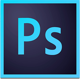 Regardless of its popularity level, Adobe Photoshop's efficiency is not arguable. The ones who stand by this affirmation are professional artists and designers who met new horizons with Adobe's well known graphics editor. Labeled as an industry standard, Photoshop is equipped with an impressive feature set that encourages imagination and creativity to turn into genius.
