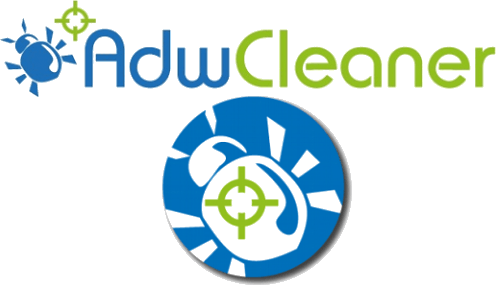 AdwCleaner is an application that searches for and deletes Adware, Toolbars, Potentially Unwanted Programs (PUP) and browser Hijackers from your computer. By using AdwCleaner you will be able to remove numerous types of unwanted programs. This in turn will give you a more streamlined PC and a better user experience whilst browsing the web.