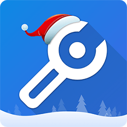 All-In-One Toolbox is a fantastic phone junk cleaner, history eraser, speed booster, performance booster, memory optimizer, battery optimizer, app manager, file manager, mini launcher and privacy guarder all in one app.