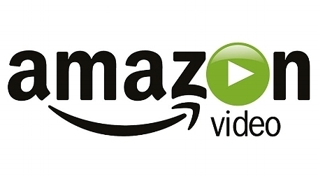 Amazon Video is an Internet video on demand service that is developed, owned, and operated by Amazon. It offers television shows and films for rent or purchase and Prime Video, a selection of Amazon Studios original content and licenced acquisitions included in the Amazon's Prime subscription.