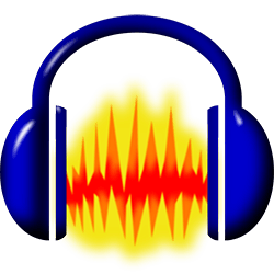 Audacity is a free, easy-to-use audio editor and recorder for Windows, Mac OS X, GNU/Linux and other operating systems.