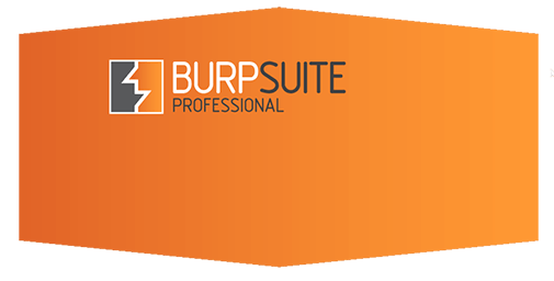 Burp Suite is a tool for conducting the security test of web-based applications. It has a collection of tools which work together and conduct the entire process of testing with an objective to find as well as exploit the vulnerabilities in the security.