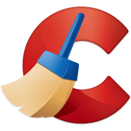 Probably the most popular freeware cleaner globally with over 2 billion downloads since its launch in 2003. Piriform's CCleaner is a quick and easy to use program which makes your computer faster, more secure and more reliable. CCleaner removes cookies, temporary files and various other unused data that clogs up your operating system. This frees up valuable hard disk space allowing your system to run faster. Removing this data also protects your anonymity meaning you can browse online more securely. The built in Registry Cleaner fixes errors and broken settings to make your computer more stable. The simple, intuitive UI and rapid but powerful cleaning make CCleaner a favourite among novices and techies alike. Professional, Network, Business and Technician Editions of CCleaner are also available for serious users.