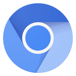 Chromium is an open-source browser project, which aims to build a safer, faster and more stable way for everyone to experience the web. The browser provides almost the same performance functionality as Chrome. Chromium comes with the same interface as Chrome and also comes with extension and theme support.