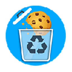 Control your cookies! This WebExtension is inspired by Self Destructing Cookies. When a tab closes, any cookies not being used are automatically deleted. Whitelist the ones you trust while deleting the rest. There's also support for container tabs.