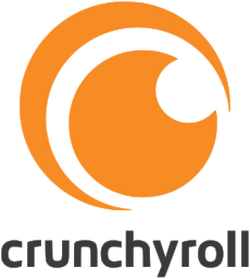 Crunchyroll is your destination to stream over 25,000 episodes and 15,000 hours of the latest and greatest anime series. Watch the latest episodes and binge previous seasons of your favorite shows like Naruto Shippuden, Dragon Ball Super, One Piece, and Attack on Titan.