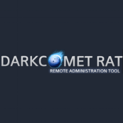 DarkComet is the most popular remote administration tool in the world. While no longer maintained, it is still incredibly featured, powerful, and very stable.
