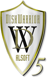 DiskWarrior is a utility program designed from the ground up with a totally different approach to preventing and resolving directory damage which is the leading cause of Mac instability.