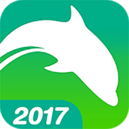 Dolphin Browser is a freeware mobile browser for the Android and iOS operating systems developed by MoboTap. It was one of the first alternative browsers for the Android platform that introduced support for multi-touch gestures.