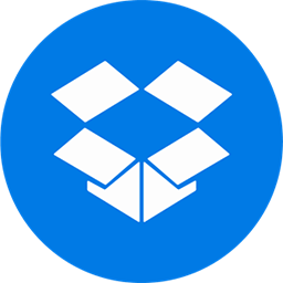 Dropbox is the easiest way to store, sync and share files online.