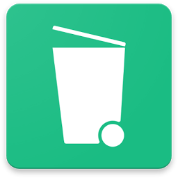 Tired of accidentally deleting important photos and videos from your device? Download Dumpster, the free Android recycle bin. Once you've installed the app, it will automatically backup and save all of your newly deleted data, allowing you to easily undelete pictures and videos, and instantly restore them to your phone. You can think of Dumpster as the keepsafe for all of your personal photos and information.