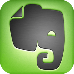 Evernote allows you to easily capture information in any environment using whatever device or platform you find most convenient, and makes this information accessible and searchable at any time, from anywhere.  Stop forgetting things. Capture everything now so you will be able to find it all later.