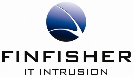 FinFisher, also known as FinSpy, is surveillance software marketed by Lench IT Solutions plc, which markets the spyware through law enforcement channels.  FinFisher can be covertly installed on targets' computers by exploiting security lapses in the update procedures of non-suspect software. The company has been criticized by human rights organizations for selling these capabilities to repressive or non-democratic states known for monitoring and imprisoning political dissidents. Egyptian dissidents who ransacked the offices of Egypt's secret police following the overthrow of Egyptian President Hosni Mubarak reported that they had discovered a contract with Gamma International for €287,000 for a license to run the FinFisher software. In 2014, an American citizen sued the Ethiopian government for surreptitiously installing FinSpy onto his computer in America and using it to wiretap his private Skype calls and monitor his entire family's every use of the computer for a period of months.