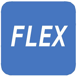 Modifying apps gets easier, with Flex 3. This release is an early access version with a limited amount of free patch downloads for unpaid users.  Flex gives you the power to modify apps and change their behavior, with no coding experience needed. A vibrant community with over 150,000 members, and over 30,000 patches submitted, you can always find something useful.  Every day someone downloads Flex with a idea in their head, and is able to create their perfect patch. Then they upload that patch to the Flex Community Cloud and others are able to share their vision. This is what Flex is built for, and seeing your ideas come to life couldn't be simpler. If there's something you want to be different in an app, there's a good chance Flex can help you achieve your goal.