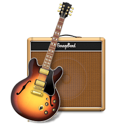 GarageBand is a line of digital audio workstations for macOS and iOS that allows users to create music or podcasts. GarageBand is developed and sold by Apple Inc. for macOS, and is part of the iLife software suite.