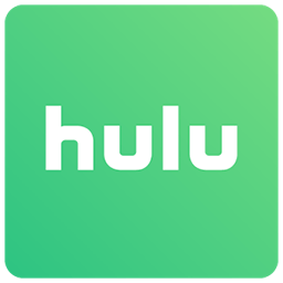 Enjoy all your TV in one place with a new Hulu experience – more personalized and intuitive than ever before.