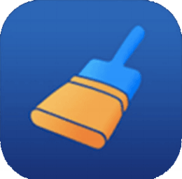 The first real iOS system cleaner and optimizer. It removes unnecessary files from your device, and allows you to tweak it to your liking.