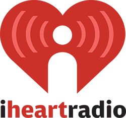 iHeartRadio has unlimited music and thousands of radio stations all in one app. Download iHeartRadio today and listen to top radio stations, music, news, podcasts, sports, talk and comedy shows. iHeartRadio is easy to use and best of all it's FREE.