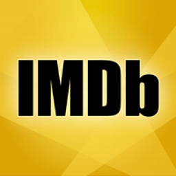IMDb, the world's most popular and authoritative source for movie, TV, and celebrity content. Watch trailers, get showtimes near you, buy tickets, read critic and user reviews. Explore popular movies and TV shows, entertainment news, and the latest awards and events. Track what you want to watch on your Watchlist, and rate movies and TV shows you've seen.