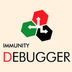 Immunity Debuggr is a powerful debugger for analyzing malware. Its unique features include an advanced user interface with heap analysis tool and function graphing.