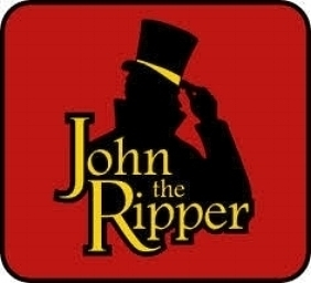 John the Ripper is a free software for password cracking which was originally designed for the Unix Operating System. At present, it can run on 15 Operating systems which include 11 different versions of UNIX, Win32, DOS, and BeOS. It has the capability to combine several password crackers into a single package which has made it one of the most popular cracking tools for hackers.