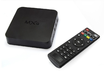 A Kodi Box, advertised for its Plug & Play capability, is essentially a set-top box or a HDMI stick with the software installed on it. It allows people to stream shows and watch them on any platform including a smartphone, computer, tablet or set-top box. But some Kodi boxes are being modified to access paid content channels using third-party plug-ins, allowing people to watch the shows without paying.