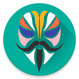 Magisk Manager is an app for managing Magisk.  Magisk is currently the best alternative to Chainfire's SuperSU. Developed by XDA developer  topjohnwu , Magisk is in fact much better than SuperSU in some aspects. Unlike SuperSU which only grants or denies root permissions for specific apps, Magisk can hide root from an app completely. Meaning that banking app or Pokemon GO that you couldn't get to work on your rooted device can work if you're rooted with Magisk.
