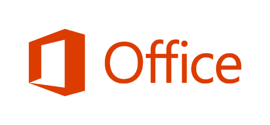 Office is one of the best products ever released by Microsoft and it can even be considered as a must-have for millions of users out there. Updates are frequently rolled out to continuously improve the Office suite, so it currently comes with a very attractive interface that keeps features a bit more organized, so that users can now benefit easier from its innovative functions.