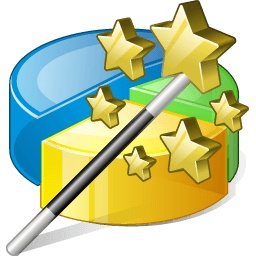 MiniTool Partition Wizard is a really useful, powerful and easy to use disk management app. The MiniTool Partition Wizard app provides powerful functions on disk partition management to help you optimize your disk usage and protect your data.
