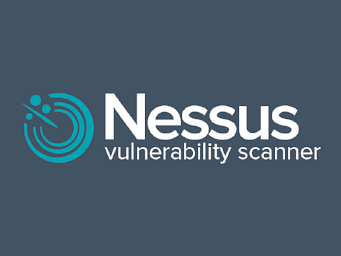 Nessus is the world's most popular vulnerable scanner topping the list in the years 2000, 2003 and in the year 2006 survey on security tools. It's free to use vulnerability scanner for personal use in the nonenterprise environment.