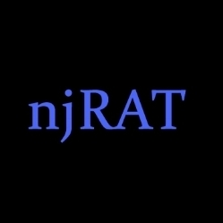 njRAT is a great remote administration tool with good features and very stable.