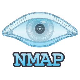Nmap or Network Mapper is a free open source utility tool for network discovery and security auditing solution for you. It is a flexible, powerful, portable and easy-to-use tool that is supported by most of the operating systems like Linux, Windows, Solaris, Mac OS and others.