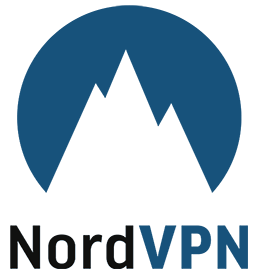 NordVPN is a suitable solution for navigating the Internet in an anonymous way, and protect yourself from trackers or data leaks. This program allows you to connect to one of the supported VPN servers from all over the world and secure your Internet connection.