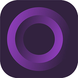 Onion Browser is the Tor browser for iOS devices. Onion Browser uses Tor to encrypt your Internet traffic and then hides it by bouncing through a series of computers around the world. Tor is free software and an open network that helps you defend against a form of network surveillance that threatens personal freedom and privacy, confidential business activities and relationships, and state security known as traffic analysis.