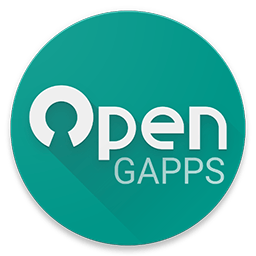 The Open GApps Project is an open-source effort to script the automatic generation of up-to-date Google Apps packages.  On OpenGApps.org you can find more information about the project effort and also pre-built Google Apps packages generated by the OpenGApps.org buildbot.