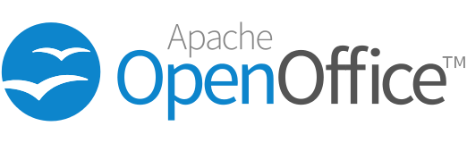 Apache OpenOffice is the leading open-source office software suite for word processing, spreadsheets, presentations, graphics and databases.