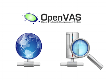 OpenVAS scanner is tipped by many to be the most advanced vulnerability scanner in the world and is a powerful and comprehensive tool for scanning as well as providing solutions for vulnerability management. It is free software and is maintained daily.