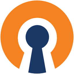 OpenVPN   provides a full-featured open source SSL VPN solution that accommodates a wide range of configurations, including remote access, site-to-site VPNs, Wi-Fi security, and enterprise-scale remote access solutions with load balancing, failover, and fine-grained access-controls.