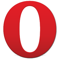 Opera is a secure web browser that is both fast and rich in features. It has a slick interface that embraces a modern, minimalist look, coupled with stacks of tools to make browsing more enjoyable. These include such tools as Speed Dial, which houses your favorites and Opera Turbo mode, which compresses pages to give you quicker navigation, (even when you have a bad connection).  Opera has everything you need to browse the web via a great interface. From startup it offers a Discover page that brings fresh content to you directly; it displays the news you want by topic, country and language. The Speed dial and bookmarks pages are also available to you at launch, which gives you easy access to the sites you use the most and those you've added to your favorite list.