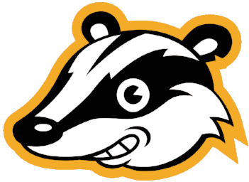 Privacy Badger is a free browser extension for Google Chrome, Mozilla Firefox and Opera created by the beloved Electronic Frontier Foundation.