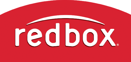 Redbox Automated Retail LLC is an American company specializing in DVD, Blu-ray, and video game rentals via automated retail kiosks.