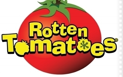 Rotten Tomatoes, home of the Tomatometer, is the most trusted measurement of quality for Movies & TV. The definitive site for Reviews, Trailers, Showtimes, and Tickets