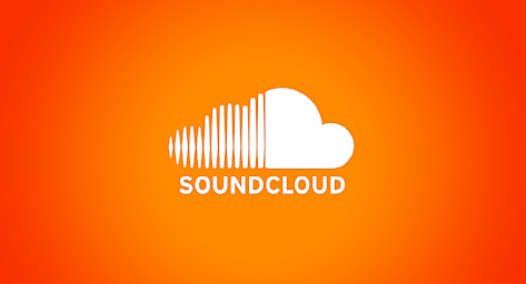 SoundCloud is the world's largest music and audio streaming platform – 150 million tracks and growing. With a buzzing community of artists and musicians constantly uploading new music, SoundCloud is where you can find the next big artists alongside chart-topping albums, live sets, and mixes for every occasion.
