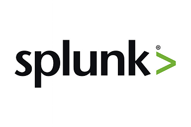 If you want to convert your data into powerful insights Splunk tools are the best options for you. The Splunk tools are the leading platforms for operational intelligence. It can collect any type of data from any machine in real time.